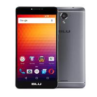 BLU R1 Plus, un gama media con 3 GB de RAM por 160 dólares