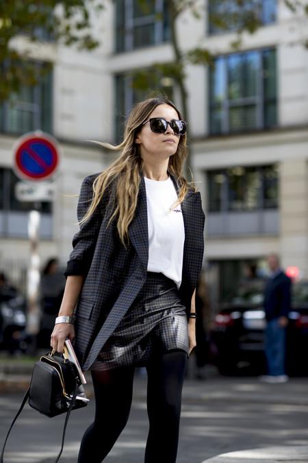 Paris Str Rs18