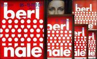 Berlinale 2009, lo que se podrá ver