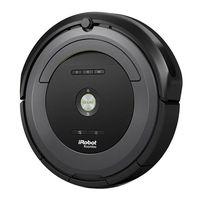En verano, más que nunca, que trabaje el robot: Roomba 681 en la tienda Worten de eBay por sólo 249 euros