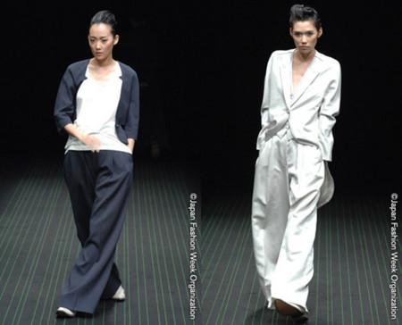hidenobu_yasui_japan_fashion_week