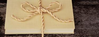 27 libros que los editores de Xataka van a regalar estas navidades