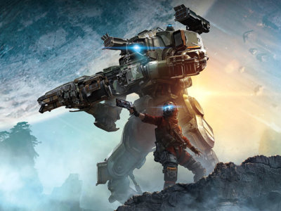 Titanfall 2 no contará con acceso exclusivo anticipado a través de EA y Origin Access