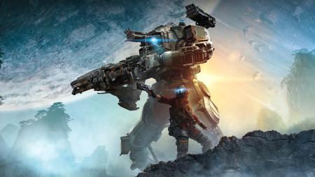 Titanfall 2 no contará con acceso exclusivo anticipado a través de EA y Origin Access