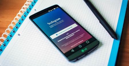 Cómo borrar tu cuenta de Instagram: de manera temporal o para siempre