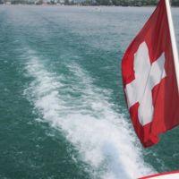 Venta online en Europa: Suiza