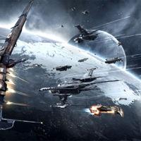 EVE Online se podrá jugar de forma gratuita a partir de noviembre