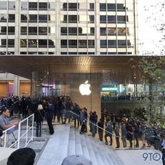 Foto 11 de 11 de la galería nueva-apple-store-en-la-avenida-michigan-de-chicago en Applesfera