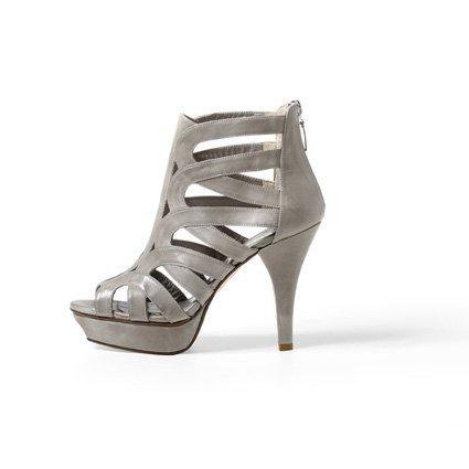 Zapatos Lodi para looks de entretiempo