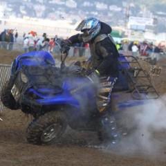 Foto 9 de 12 de la galería david-knight-vence-por-cuarto-ano-consecutivo-la-weston-beach-race en Motorpasion Moto