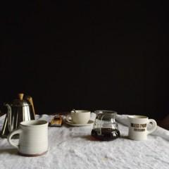 Foto 12 de 15 de la galería con-instagram-tambien-se-pueden-hacer-buenas-fotos-de-comida en Directo al Paladar