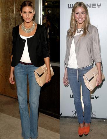 olivia-jeans.JPG