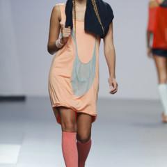 Foto 15 de 20 de la galería alba-carlada-primavera-verano-2012 en Trendencias