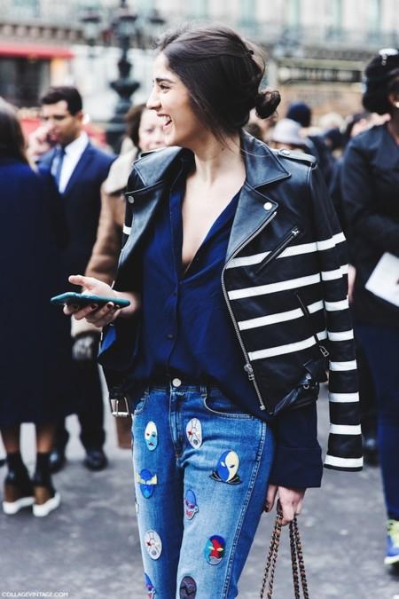 Clonados y pillados: Zara se inspira en Stella McCartney con toques de Anya Hindmarch