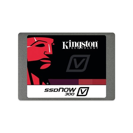 Kingston Ssdnow V300 De 480 Gb 2