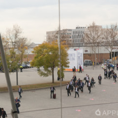 Foto 69 de 79 de la galería mobile-world-congress-2015 en Applesfera