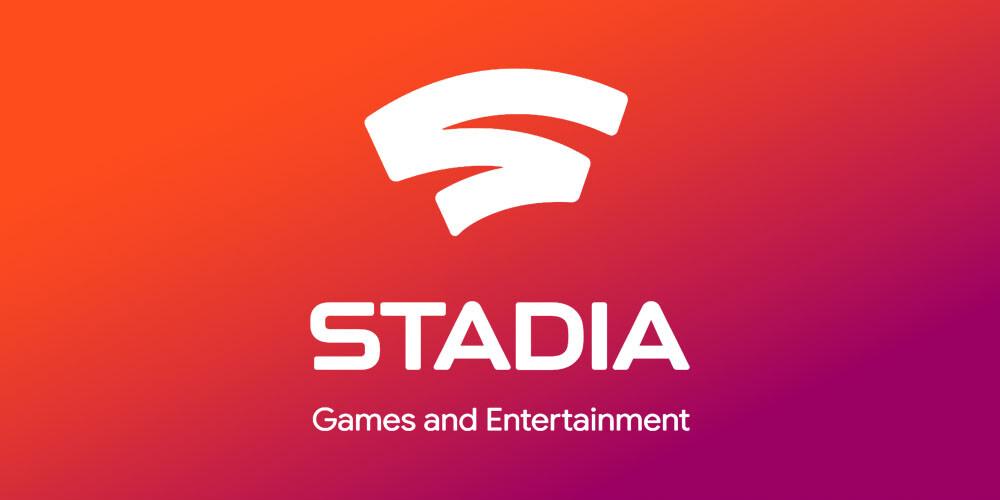 Google ya desarrollará sus propios juegos exclusivos para Stadia, apostará por las desarrolladoras third party