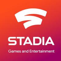 Google ya no desarrollará sus propios juegos exclusivos para Stadia, apostará por las desarrolladoras third party