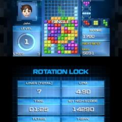 Foto 8 de 8 de la galería imagenes-tetris-ultimate-3ds-1 en Vida Extra