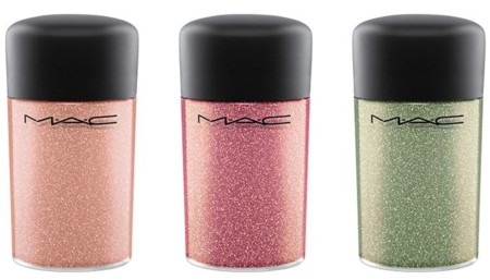 Mac Flaming Park Collection 9