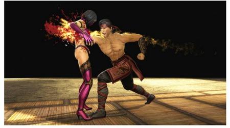 'Mortal Kombat': ¿Quieres saber cómo se inventan los fatalities?