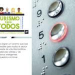 El Día Mundial del Turismo promoverá la accesibilidad