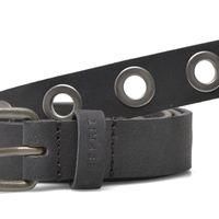 Cinturon ESPRIT Eyelet Belt rebajado un 20% y con envío gratuito