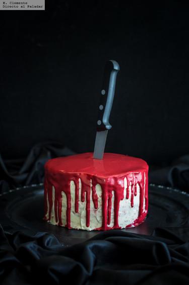 Montones de ideas para un Halloween divertido y mucho más en el menú semanal del 17 al 23 de octubre