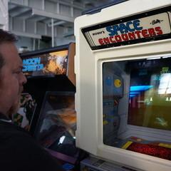 Foto 25 de 46 de la galería museo-maquinas-arcade en Xataka