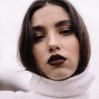 Últimas horas para hacerte con tu base de maquillaje + corrector en Sephora rebajadísimo