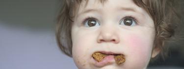 La mayoría de los niños estadounidenses menores de dos años consumen demasiados azúcares añadidos, ¿y por casa cómo andamos?