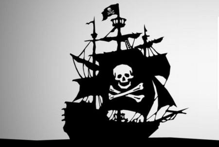 Las páginas 'piratas' ingresan 227 millones de dólares al año, según un estudio de la DCA