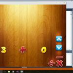 Las aplicaciones de iOS y Android llegarán a Windows reutilizando su código
