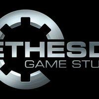 Bethesda volverá a tener su propia conferencia en el E3 2017 y será el 11 de junio