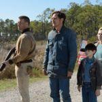 'Midnight Special', tráiler sensacional de la nueva película de Jeff Nichols