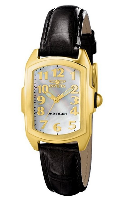 Invictaa