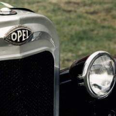 Foto 19 de 36 de la galería logotipos-historicos-de-opel en Motorpasión