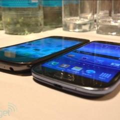 Foto 2 de 8 de la galería samsung-galaxy-siii-vs-google-galaxy-nexus en Xataka Android