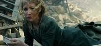 Taquilla española | El hobbit se despide
