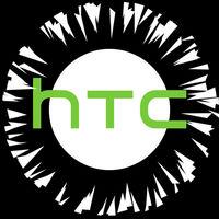 HTC podría entrar en tu casa por medio de una bombilla que detecta si alguien se ha caído en la casa