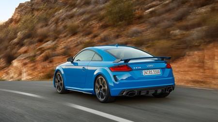 Audi Tt Rs 2020 10