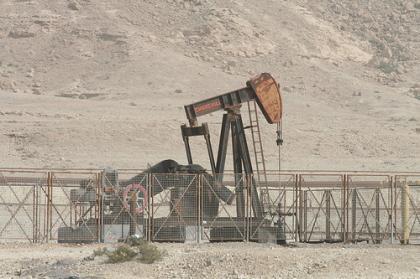 Un petroleo caro afecta a los países más pobres