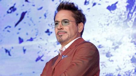 """""""No tiene sentido"""". Robert Downey Jr. reacciona a la opinión de Scorsese sobre Marvel y descarta el Óscar por 'Vengadores: Endgame'"""