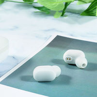 Mi AirDots Youth Edition: los nuevos auriculares inalámbricos de Xiaomi de sólo 25 euros son una declaración de guerra al mercado