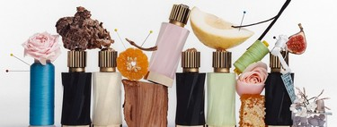 Versace es la última firma de lujo en sumarse a la tendencia de las fragancias unisex