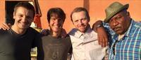 'Misión: Imposible 5' adelanta su estreno a este verano
