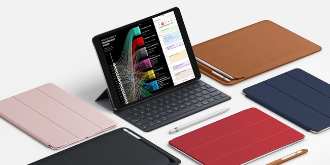 Apple Ipad Fundas