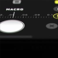 El modo macro llega a todos los iPhone desde el 8 gracias a Halide