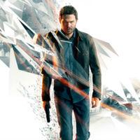 ¿Habría ganado Microsoft el E3 incluyendo las novedades de la Gamescom?