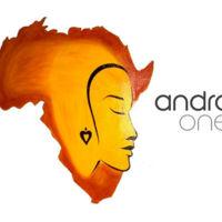 Android One llega a seis países de África con un nuevo smartphone